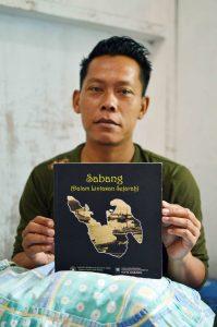 buku sejarah sabang